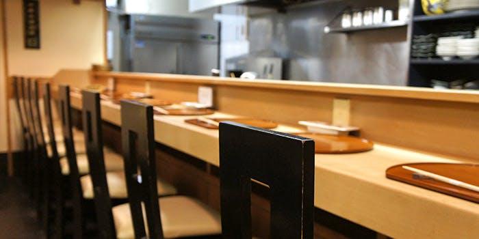 12位 レビュー高評価!日本料理・懐石料理「京料理 しん和風 ぎをん いわい」の写真1