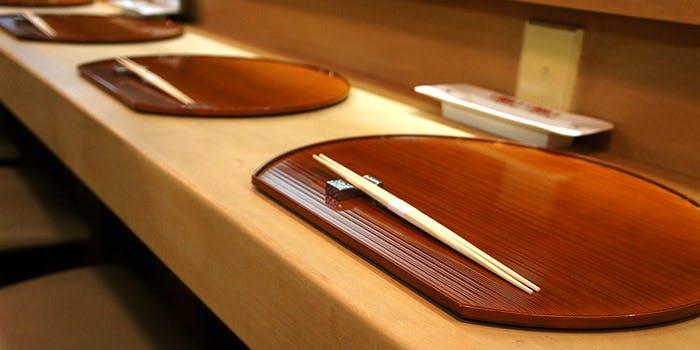 12位 レビュー高評価!日本料理・懐石料理「京料理 しん和風 ぎをん いわい」の写真2