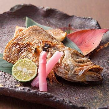 酒菜 石慶の写真