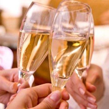 【新年会など】メインからデザートまで約40種以上+2時間飲み放題付!ディナーブッフェ<平日>