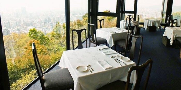 3位 イタリア料理「GIANCALDO」の写真2