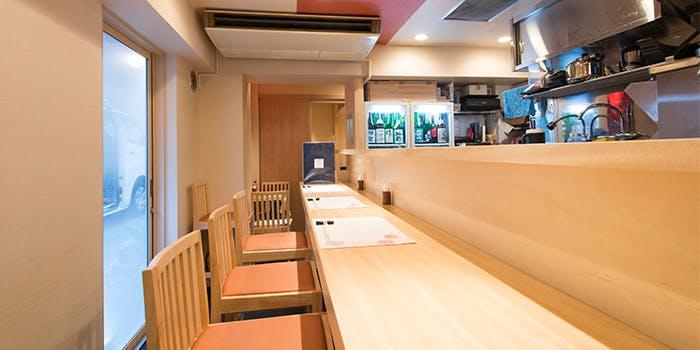 【ジャンル別】御茶ノ水でランチが人気のお店7選!隠れた名店も見つかるはずの画像