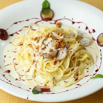 Grill & Pasta es 麻布十番の写真