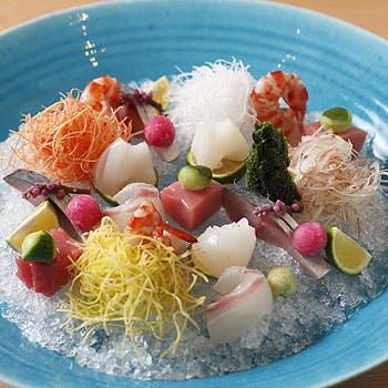 画像3: restaurant.ikyu.com