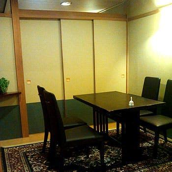 【一休限定×個室確約】江戸の二段弁当に〆のお蕎麦、食後のコーヒー付き 2,700円