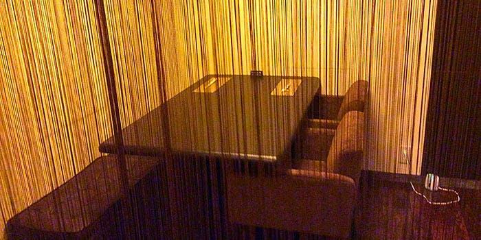 4位 個室予約可!日本料理・懐石料理「杜若」の写真1