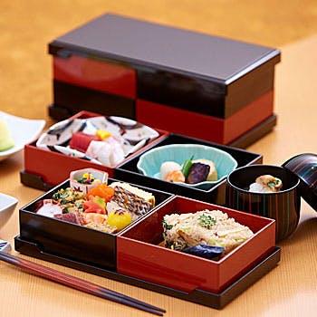 雲海 日本料理/ANAインターコンチネンタル万座ビーチリゾートの写真