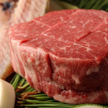 【全8品7020円】金沢の魅力満載 ブランド牛「能登牛」つき「雅」
