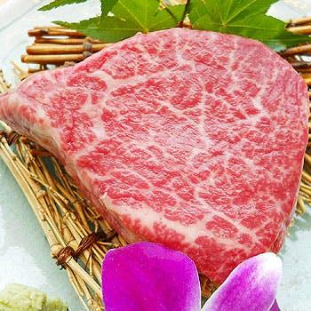 黒毛和牛焼肉 Serge源's 錦店4Fの写真
