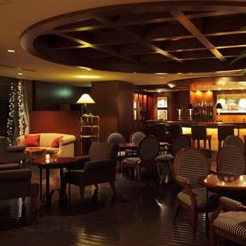 マリーナバー&レストラン/グランドパーク小樽の写真
