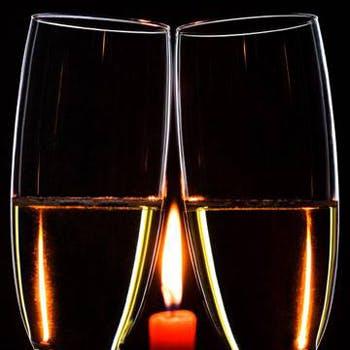 【一休限定】シャンパン含む種類豊富なフリードリンク付プラン!