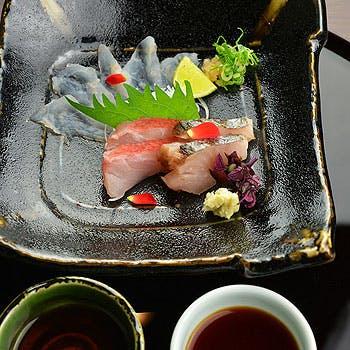 美酒美食 平田の写真