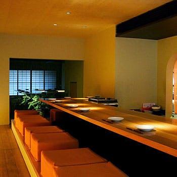 石塀小路 豆ちゃ 京都の写真