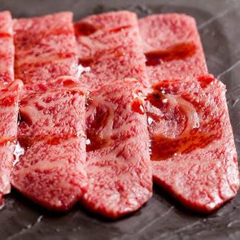 和牛焼肉じろうや 介 wagyu&sakeの写真