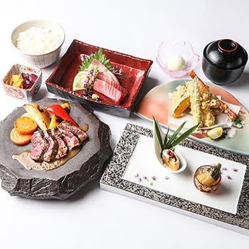 美食米門 品川港南 WINE&GRILLの写真