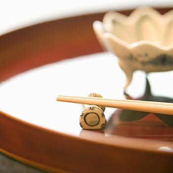 日本料理「さくら」/ヒルトン東京お台場の写真