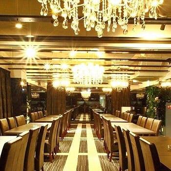 粋−IKI− KYOTO TERAMACHI DININGの写真