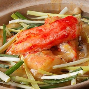 崎陽軒本店 中国料理 嘉宮の写真
