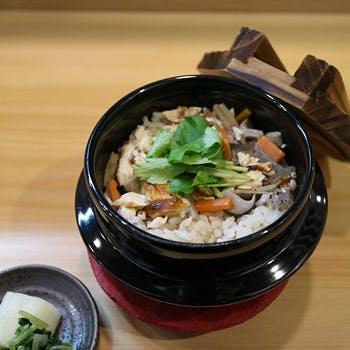 和食&ワイン 芦屋いわいの写真