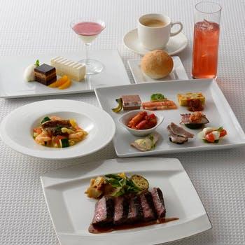 イタリアンレストラン ポンテメールの写真