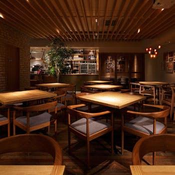 【GABURI SHARE渋谷店限定!】2時間飲み放題のみプラン アラカルトのお食事と合わせてお愉しみください
