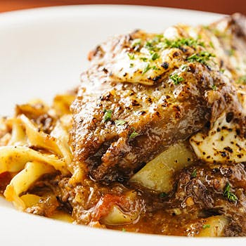 イタリア料理 リベルタの写真