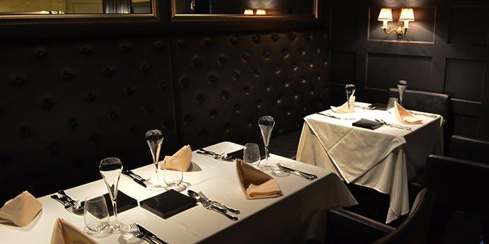 1位 イタリア料理/レビュー高評価「ristorante Piumaggio」の写真1