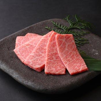 焼肉の牛太 本陣 心斎橋店の写真