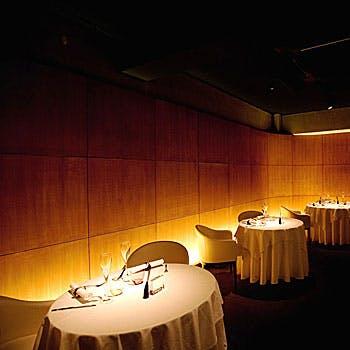 【冬の味覚】冬のきのことトリュフを使った贅沢ディナー!素敵なひと時をお過ごしください!