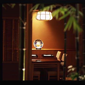 【桃山×個室確約】10月は秋刀魚・松茸を堪能!鮭木の芽焼き・松茸御飯・土瓶蒸しなど季節を味わう全8品