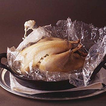 【お席のみのご予約】料理はおまかせコース1本のみ 〜内容・価格は時期により変更となります〜