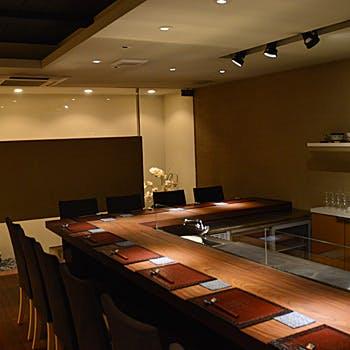 【気軽に愉しむ京料理】生湯葉のお刺身、造り盛り、なまふ田楽、蒸し物など全9品!京都の風情を感じながら