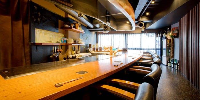 ランチもディナーも◎神戸でおすすめのステーキ店7選の画像