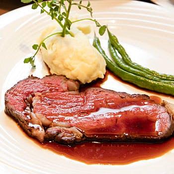 37 Roast Beefの写真