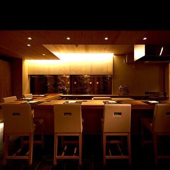 【一休×貸切】お肉料理に拘りの天婦羅の満足コース!<8名様〜貸切可>