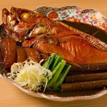 神楽坂 船形の写真