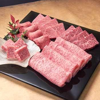 薩摩 牛の蔵 四谷店の写真