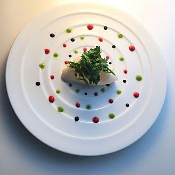 【旬】選べるお肉が楽しめる!シェフの感性で「旬」を表現した10皿フルコース