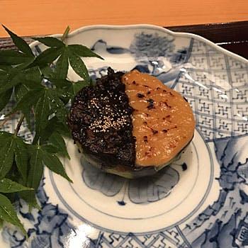 【おまかせコース】五感で感じる京料理を愉しむコース!祇園の名店の味を愉しめる落ち着きのある雰囲気で