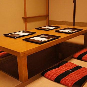 【飲み放題付】五感で感じる京料理を料理長おすすめのコースでご堪能!京都の風情をお愉しみください