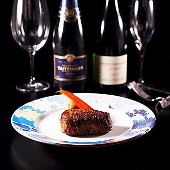 SAMURAI dos Premium Steak Houseの写真