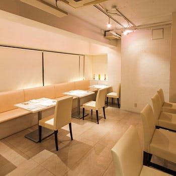 レストラン HK アッシュカーの写真