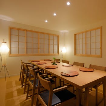 日本料理 鶴寿の写真