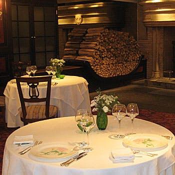 お席のみのご予約プラン 〜お食事内容は当日お選びください〜