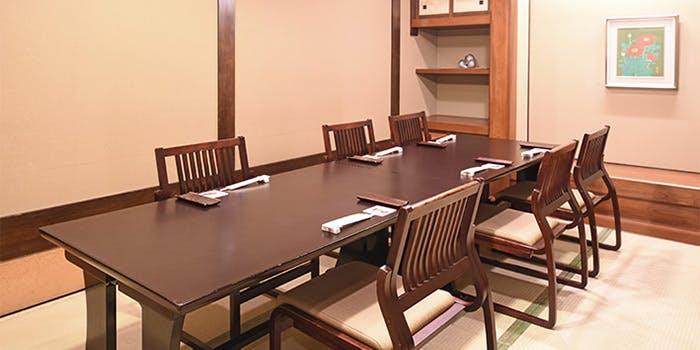 13位 土佐料理・和食・懐石料理/個室予約可「土佐料理 司 梅田茶屋町店」の写真1