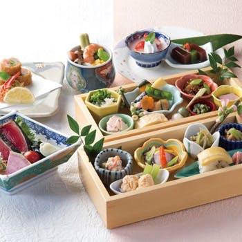 土佐料理 司 梅田茶屋町店の写真