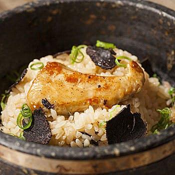 赤坂焼肉 KINTANの写真