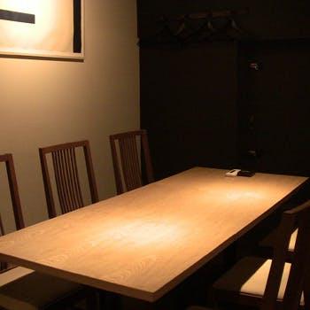 【個室確約×海コース】青山の落ち着いた空間でディナー!旬の鮮魚5種のお造りやのどぐろ、金目鯛など全9品