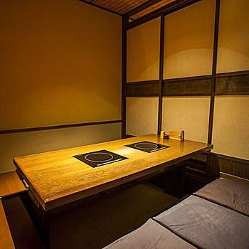 【お食事内容は当日に!】お席のみのご予約<ディナー>
