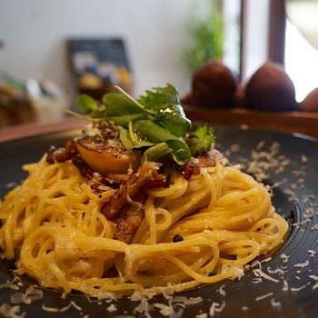 イタリア料理 Ventuno
